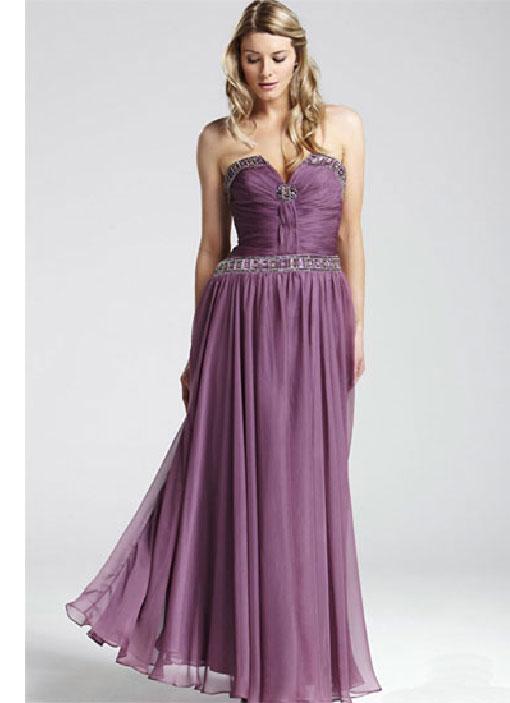 82aa46746ed Continental Moda pidulikud kleidid, peokleidid, koolilõpukleidid ...